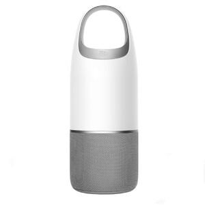 Купить Портативная Bluetooth колонка с подсветкой Nillkin Cozy MC3 PRO