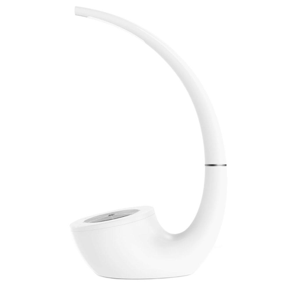 Купить Настольная лампа с Bluetooth колонкой Nillkin Phantom 2 MC4