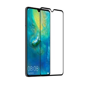 Купить Защитное стекло Nillkin XD CP+MAX для Huawei Mate 20X
