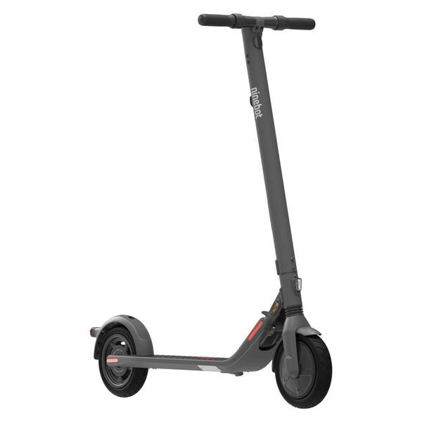 Электросамокат Ninebot KickScooter E25E