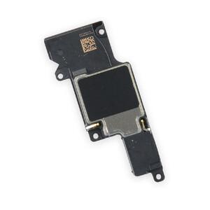 Купить Нижний динамик для iPhone 6 Plus