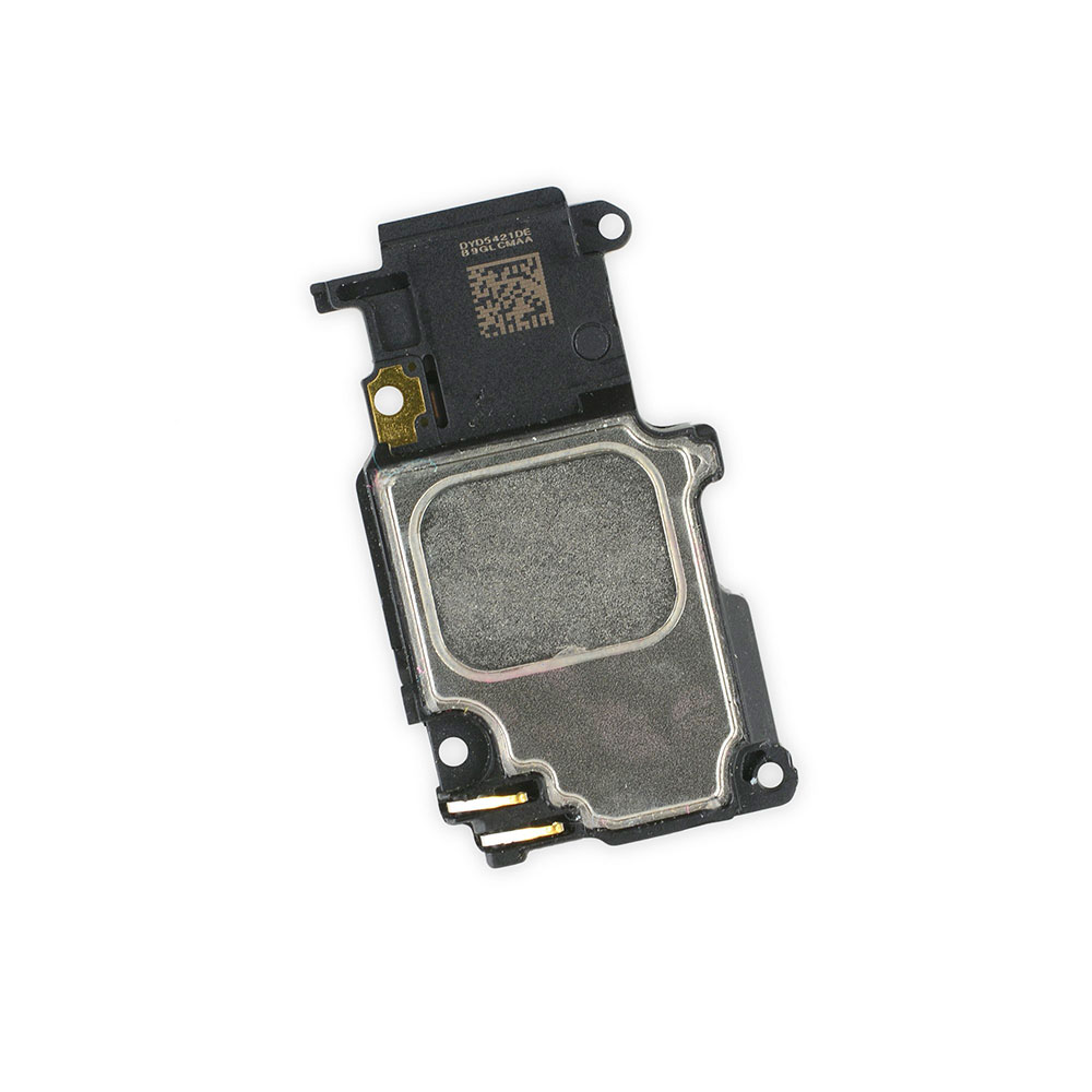 Купить Нижний динамик для iPhone 6s