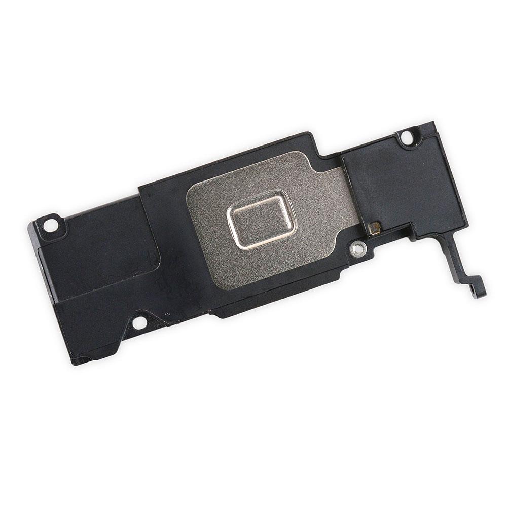 Купить Нижний динамик для iPhone 6s Plus