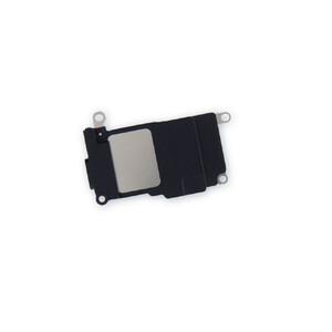 Купить Нижний динамик для iPhone 7 Plus