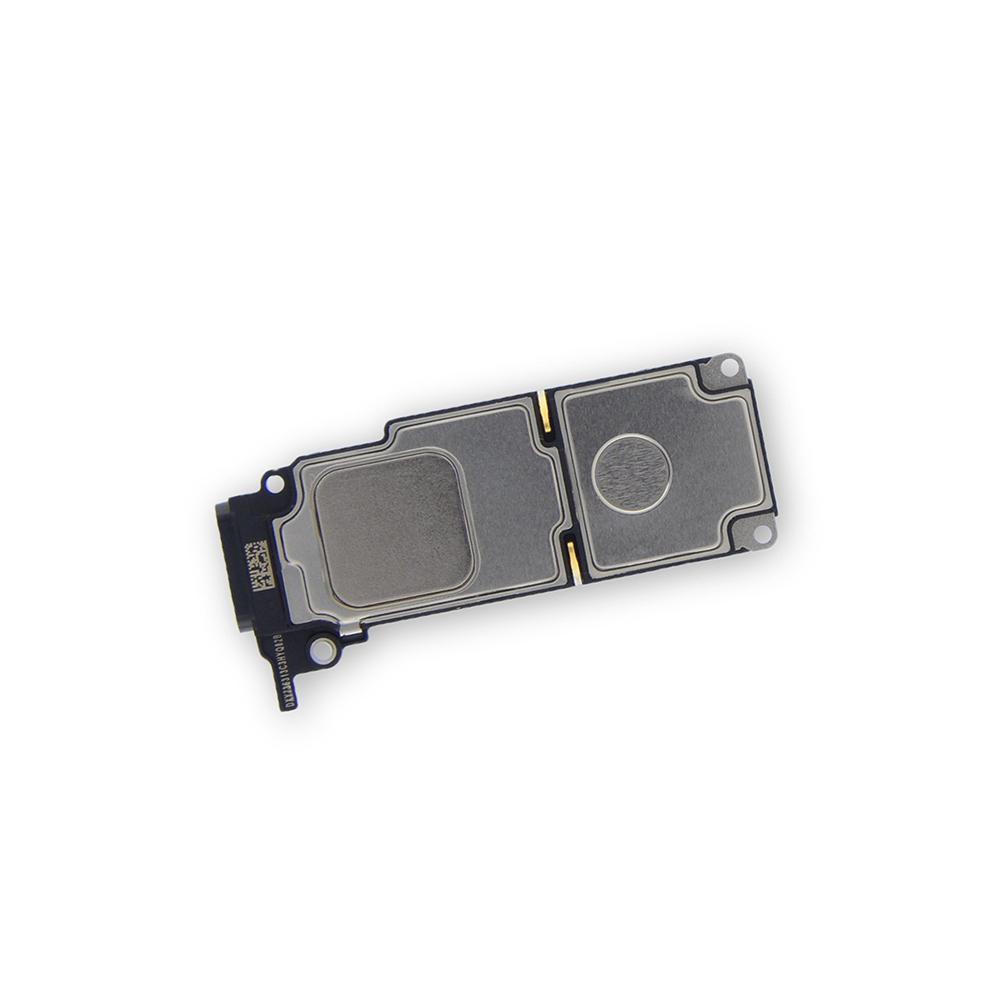 Купить Нижний (полифонический) динамик для iPhone 8 Plus