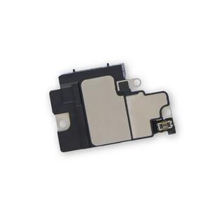 Купить Нижний (полифонический) динамик для iPhone X
