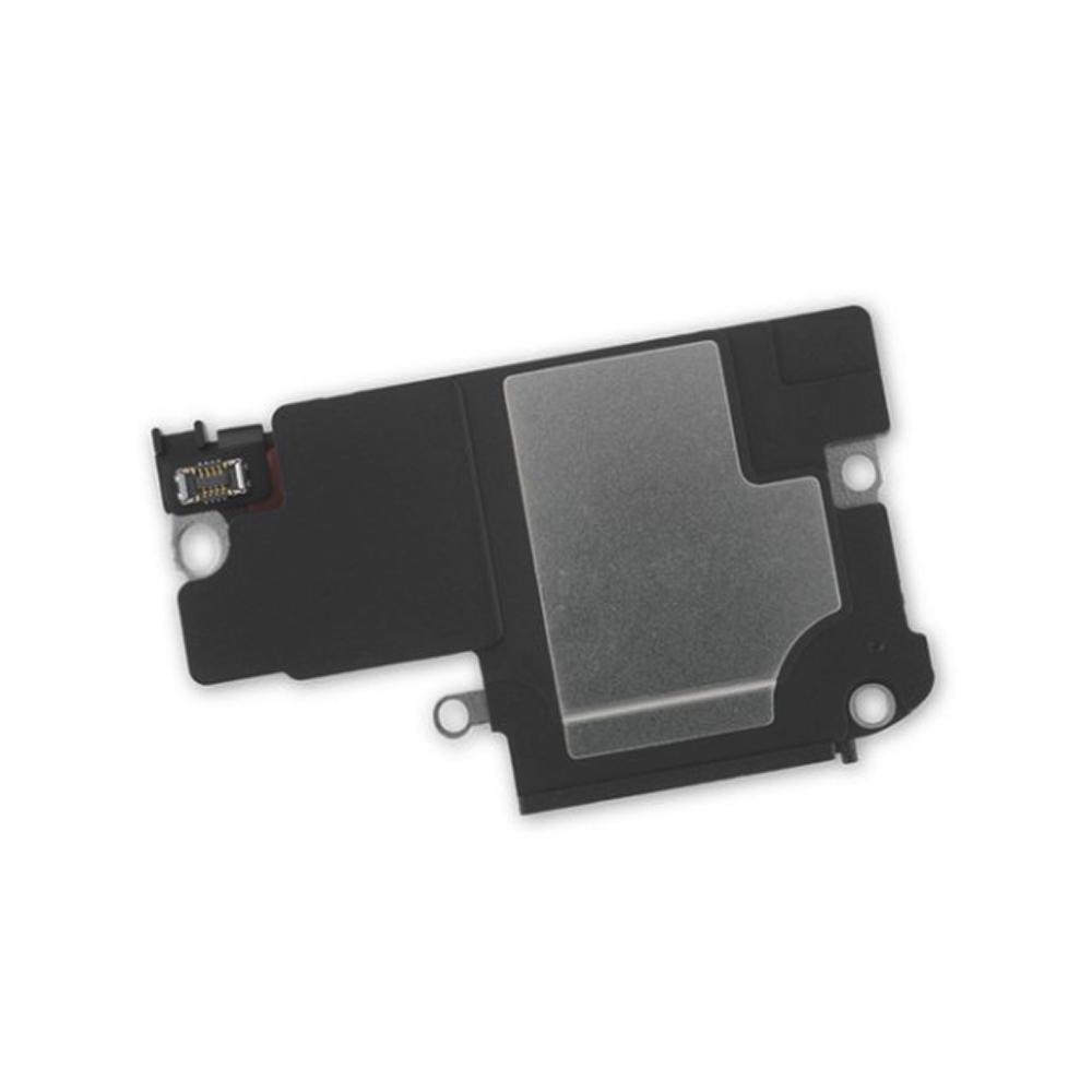 Купить Полифонический динамик (нижний) для iPhone XS Max
