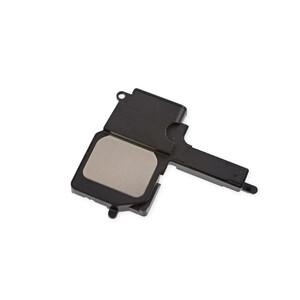 Купить Нижний динамик/спикер для iPhone 5S