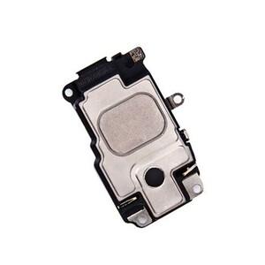 Купить Нижний (полифонический) динамик для iPhone 12