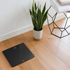 Умные весы Nokia (Withings) Body BMI Wi-Fi Scale Black