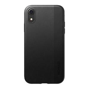 Купить Карбоновый чехол Nomad Carbon Case для iPhone XR