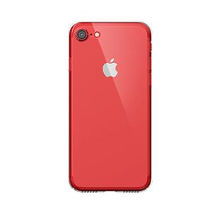 Купить Прозрачный ультратонкий чехол SwitchEasy Nude Crystal Clear для iPhone 7/8