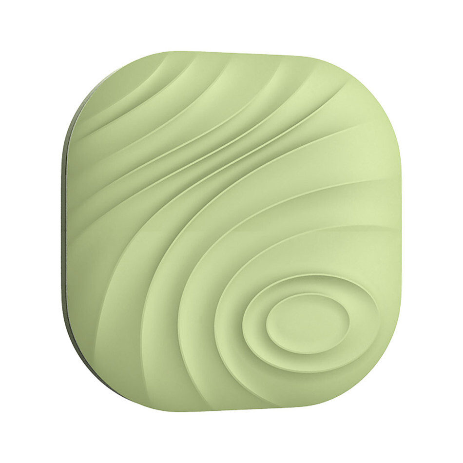 Брелок NUT 3 Green для поиска вещей