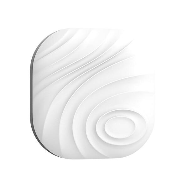 Брелок NUT 3 White для поиска вещей