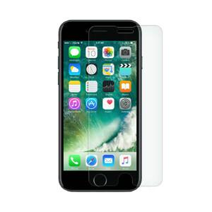 Купить Защитное стекло NVS Glass Screen Guard для iPhone 8/7/6s/6