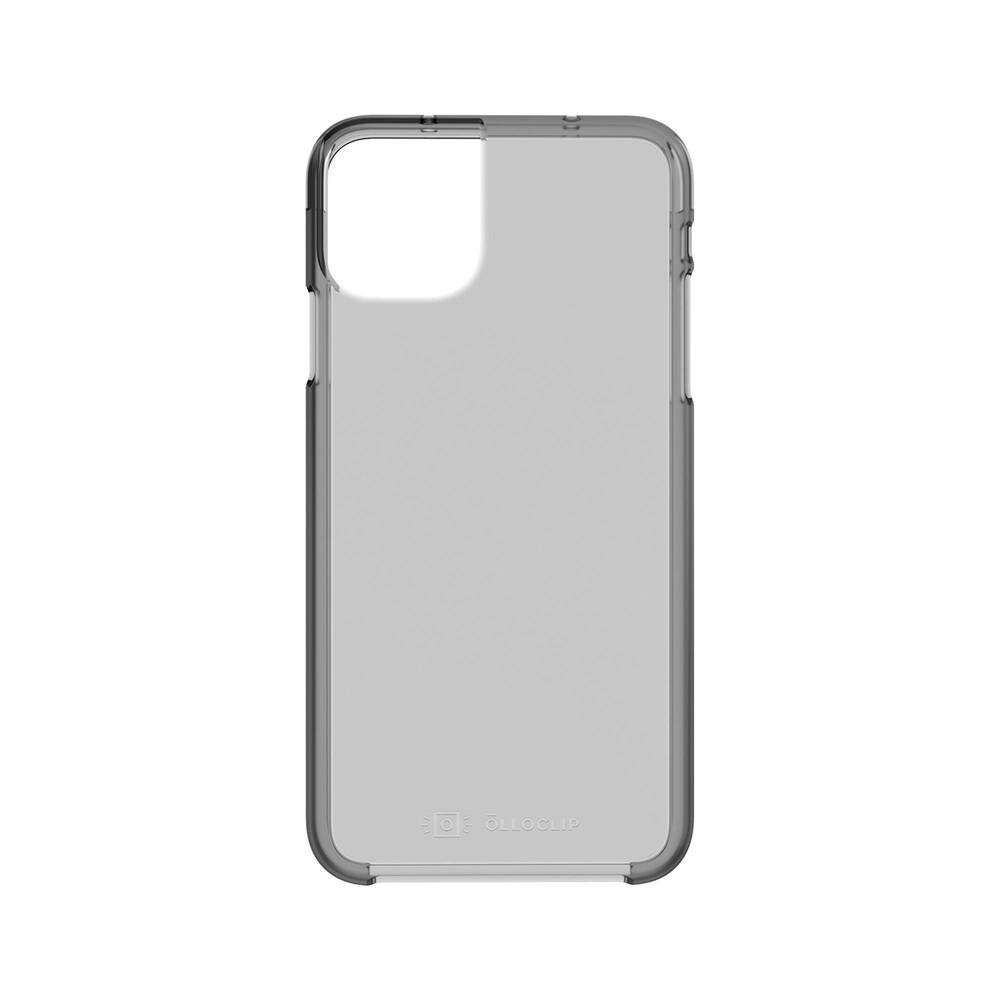 Купить Защитный чехол Olloclip Charcoal Case для iPhone 11