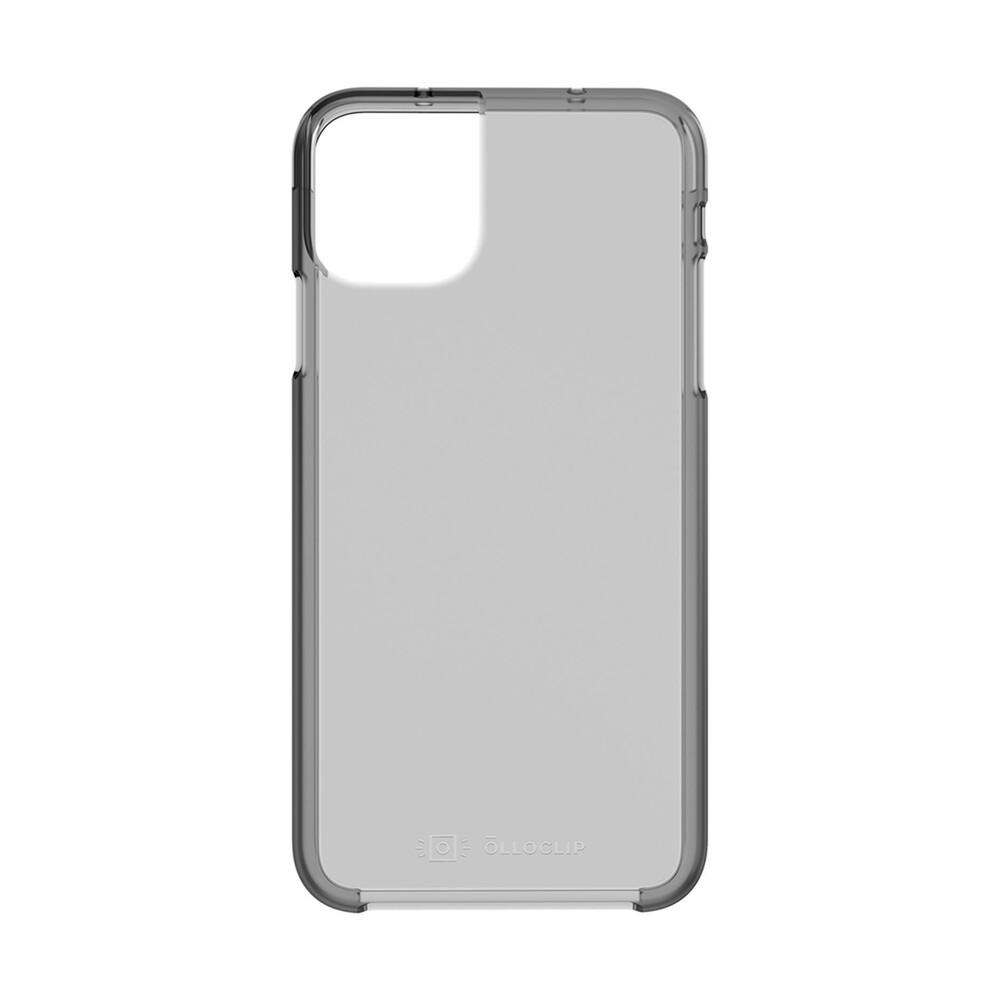 Купить Защитный чехол Olloclip Charcoal Case для iPhone 11 Pro