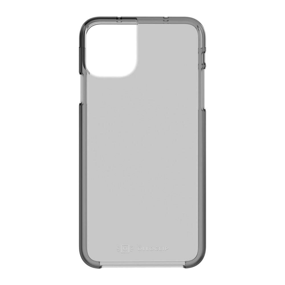 Купить Защитный чехол Olloclip Charcoal Case для iPhone 11 Pro Max