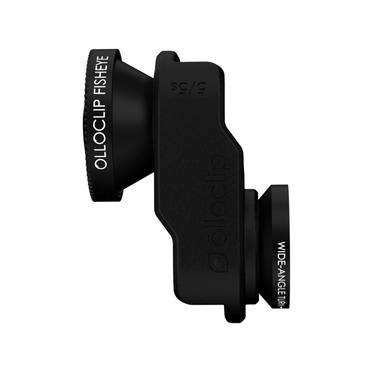 olloclip iphone 5 купить объектив olloclip для iphone 5 5s se в киеве цена 12734
