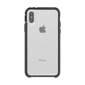 Купить Чехол Olloclip Slim Case для iPhone XS Max