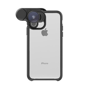 Купить Чехол Olloclip Slim Case для iPhone XS Max