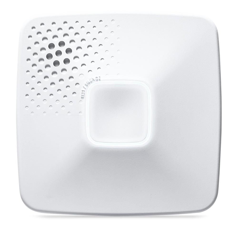 Купить Умный датчик дыма First Alert Onelink Battery Smoke + Carbon Monoxide Alarm
