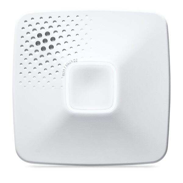 Умный датчик дыма First Alert Onelink Battery Smoke + Carbon Monoxide Alarm
