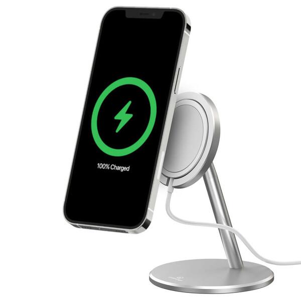 Подставка oneLounge 1Mag MagSafe для iPhone 12