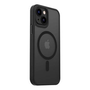 Купить Чехол oneLounge 1Mag Pro MagSafe для iPhone 13