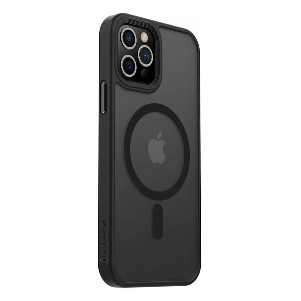 Чехол oneLounge 1Mag Pro MagSafe для iPhone 13 Pro Max