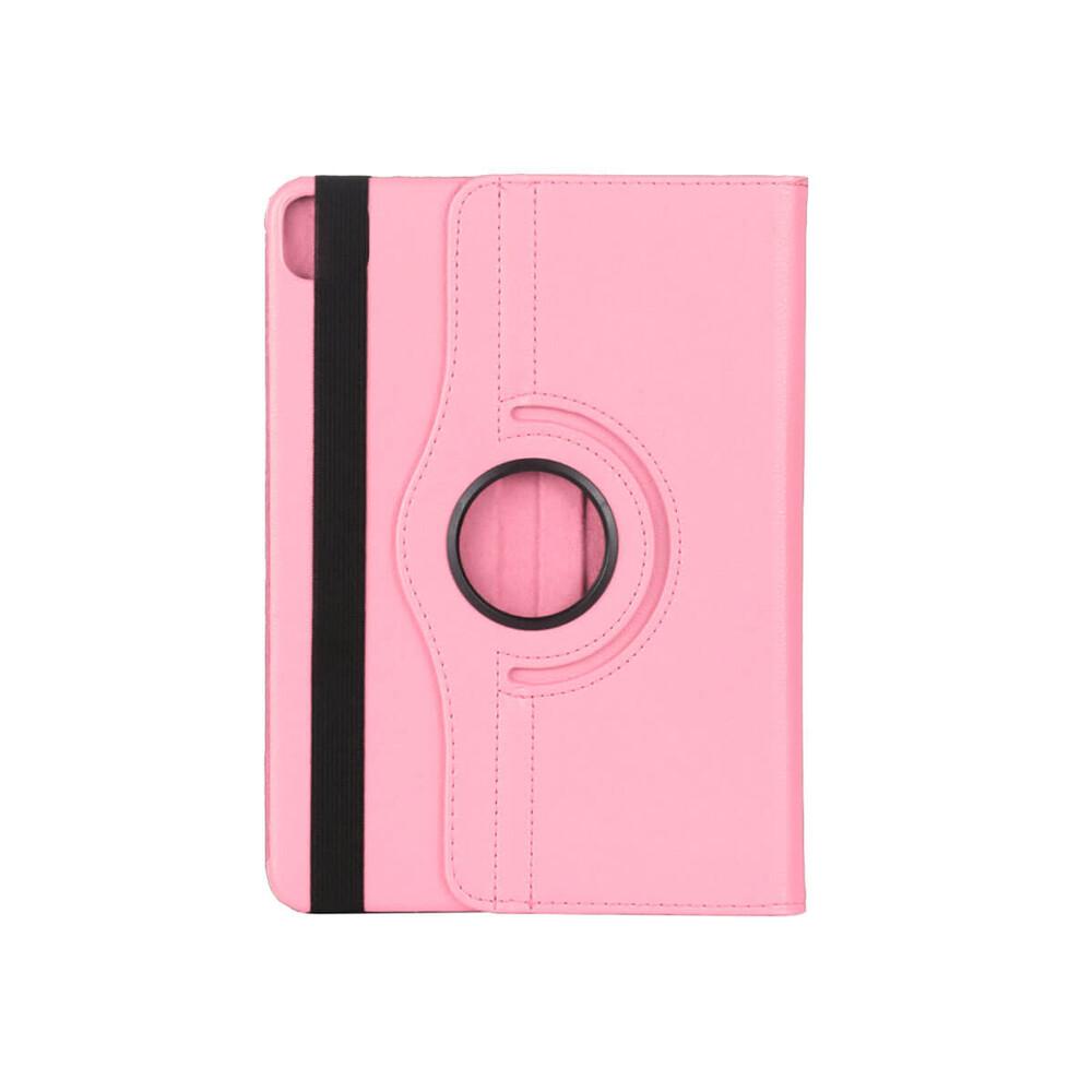 "Чехол-книжка iLoungeMax 360° Rotating Leather Case для iPad Pro 11"" M1 (2021 | 2020) Light Pink"