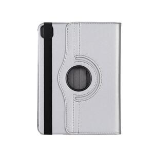 "Купить Чехол-книжка iLoungeMax 360° Rotating Leather Case для iPad Pro 11"" M1 (2021 | 2020) Metalic Silver"