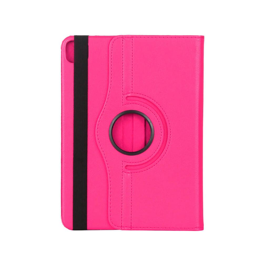 "Купить Чехол-книжка oneLounge 360° Rotating Leather Case для iPad Pro 11"" M1 (2021 | 2020) Pink"