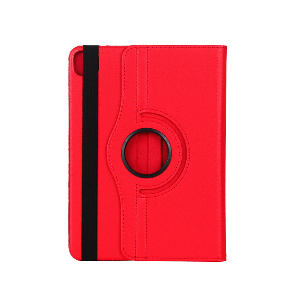 "Купить Чехол-книжка oneLounge 360° Rotating Leather Case для iPad Pro 11"" M1 (2021 | 2020) Red"