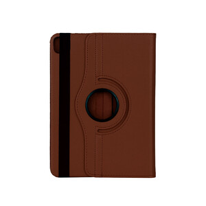 "Купить Чехол-книжка oneLounge 360° Rotating Leather Case для iPad Air 4 | Pro 11"" (2020 | 2018) Brown"