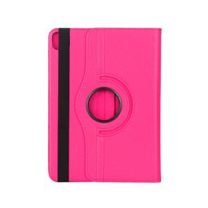 "Купить Чехол-книжка iLoungeMax 360° Rotating Leather Case для iPad Pro 12.9"" (2020) Pink"