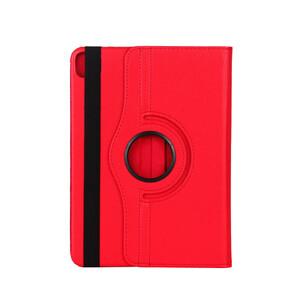 "Купить Чехол-книжка iLoungeMax 360° Rotating Leather Case для iPad Pro 12.9"" (2020) Red"