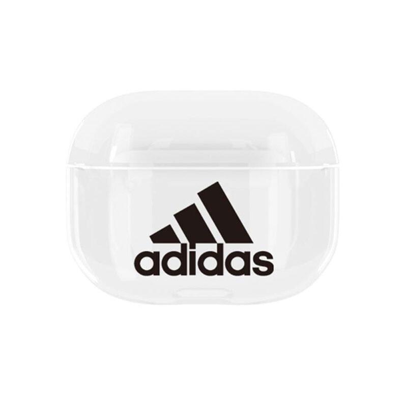 Защитный пластиковый чехол iLoungeMax Adidas для Apple AirPods Pro