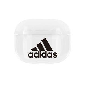 Купить Защитный пластиковый чехол oneLounge Adidas для Apple AirPods Pro