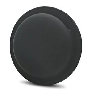 Купить Силиконовый чехол iLoungeMax Adhesive Mount Black для Apple AirTag