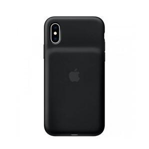 Купить Чехол-аккумулятор oneLounge Backpack Clip Battery Protection Case для iPhone X   XS OEM