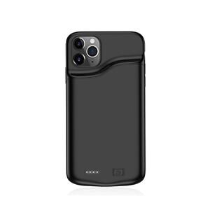 Купить Чехол-аккумулятор oneLounge Battery Case Black 5800mAh для iPhone 11 Pro Max