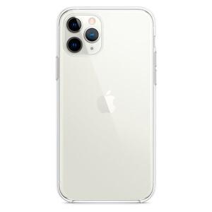 Купить Чехол oneLounge Clear Case iPhone 11 Pro Max ОЕМ