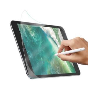 "Купить Защитная пленка iLoungeMax Crystal Clear для iPad Air 3 | Pro 10.5"""