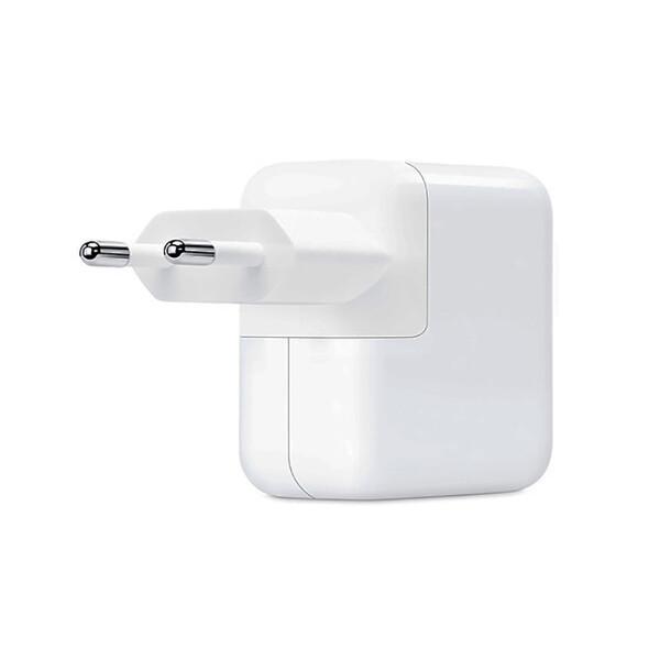 Зарядное устройство iLoungeMax Fast Charge PD USB-C White 45W