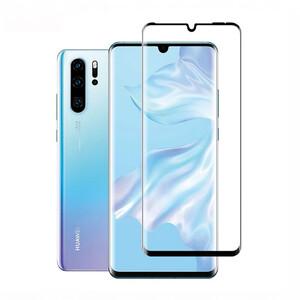 Купить Защитное стекло oneLounge Full Glue Glass для Huawei P30 Pro