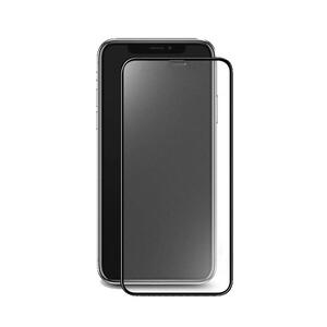 Купить Матовое защитное стекло oneLounge Full Screen Frosted Glass Tempered Film для iPhone 11 Pro