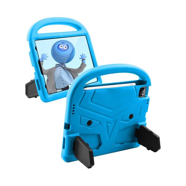 "Детский противоударный чехол iLoungeMax Hand Blue для iPad Pro 11"" (2018 | 2020) | iPad Air 4 10.9"" (2020)"
