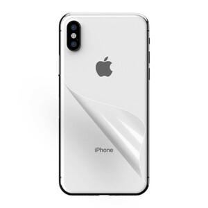 Купить Задняя защитная гидрогелевая пленка oneLounge Hydrogel Film для iPhone XS Max