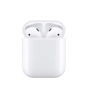 Купить Беспроводные наушники oneLounge i11-TWS White